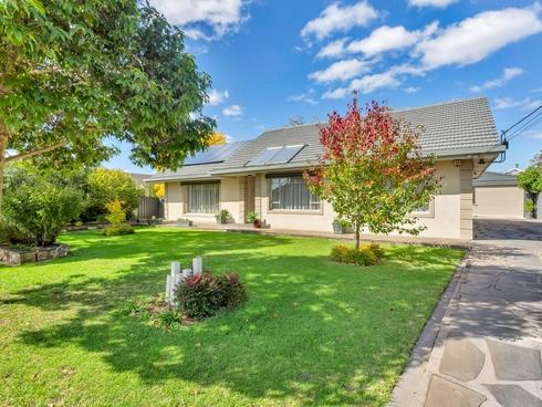 8 Rowney Avenue Campbelltown, SA 5074