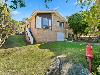 28 Highland Cres Earlwood , NSW, 2206
