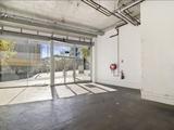 Shop 4 Ground Floor/191-201 William Street Darlinghurst, NSW 2010