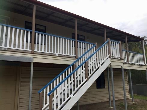 9 Sarmar Street Russell Island, QLD 4184