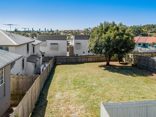 36 Mayfield Road Moorooka , QLD, 4105