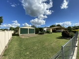 46 Annette Street Toogoolawah, QLD 4313