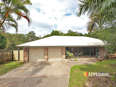 85 Orchid Avenue Kallangur, QLD 4503