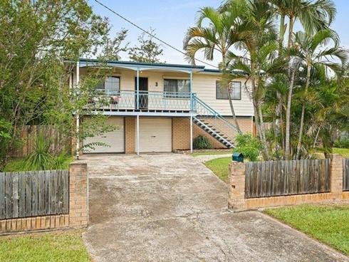 3 Hakea  Street Crestmead, QLD 4132