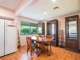 26 Blanch Parade South Grafton, NSW 2460