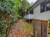 6 Tonga Street Russell Island, QLD 4184