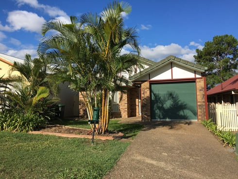 34 Ibis Circuit Forest Lake, QLD 4078