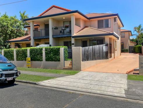 2/60-62 Homebush Road Kedron, QLD 4031