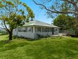 766 Eltham Road Eltham, NSW 2480