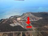 Lot 1 Scenic Crescent Bowen, QLD 4805