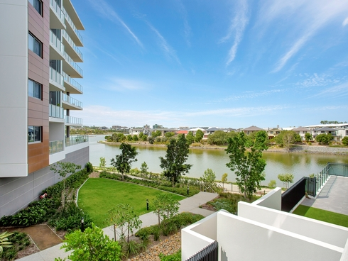 3102/397 Christine Avenue Varsity Lakes, QLD 4227
