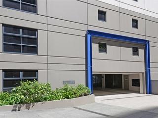 Suite 401/6a Glen Street Milsons Point , NSW, 2061