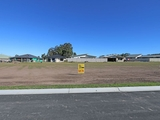 Lot 73 Celtic Circuit Townsend, NSW 2463