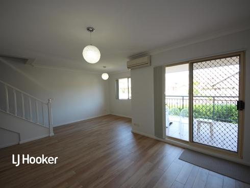 Units Apartments For Rent In Burwood Nsw 2134 Burwood Ljhooker Com Au Page 1 Of 1