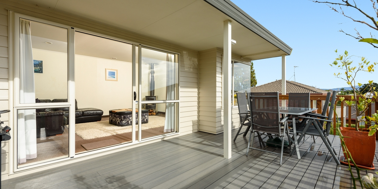 12a Percival Ave Matua featured property image