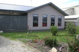 25 Outrigger Drive Inverloch, VIC 3996