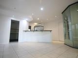 Suite A01/188 Carrington Street Adelaide, SA 5000