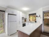 8/8 Kilpatrick Court Highland Park, QLD 4211