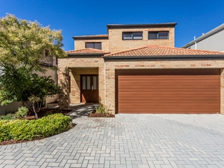 3B Bondi Way Aubin Grove , WA, 6164