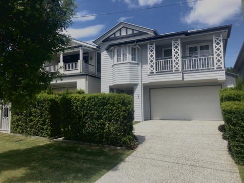 21 Twelfth Avenue Kedron, QLD 4031