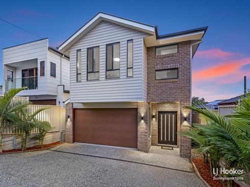 240 Lister Street Sunnybank, QLD 4109