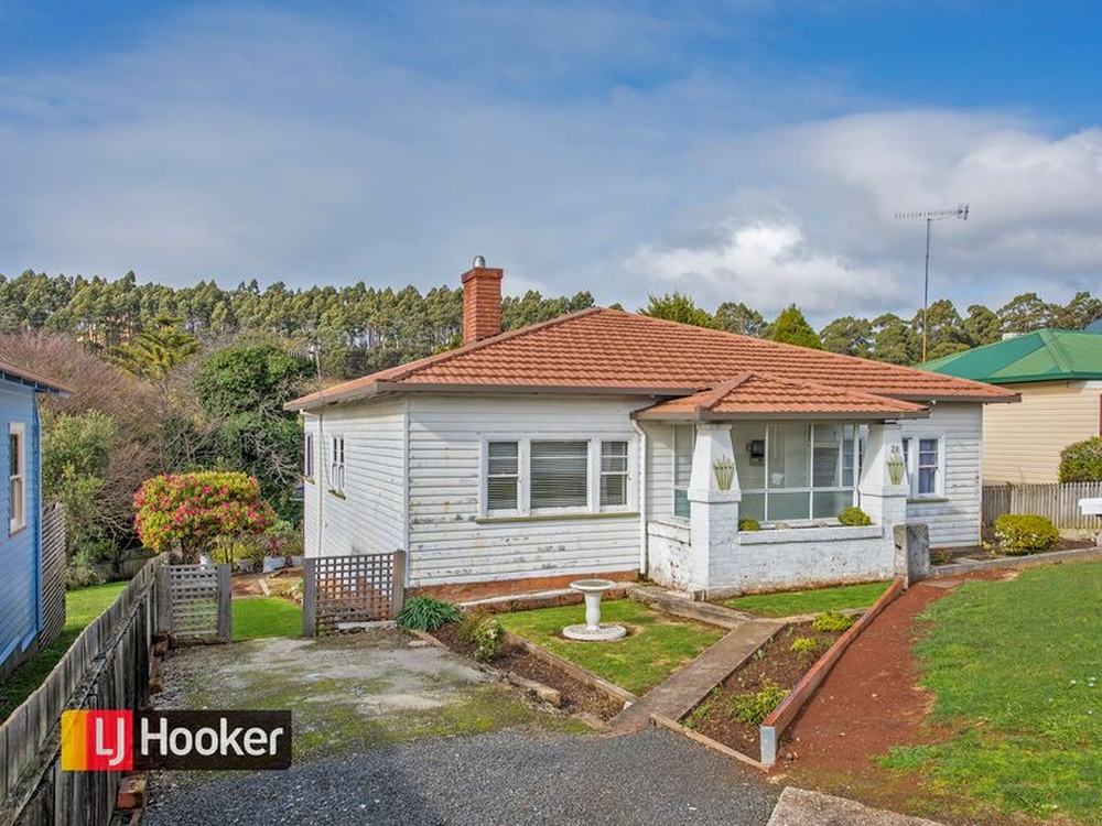 23 Collins Street Brooklyn, TAS 7320