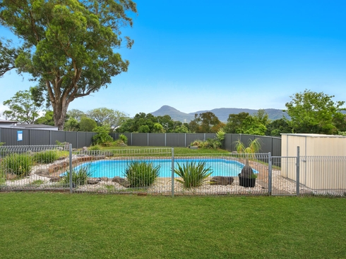 46 Outlook Drive Figtree, NSW 2525