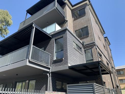 48 Jacobs Street Bankstown, NSW 2200