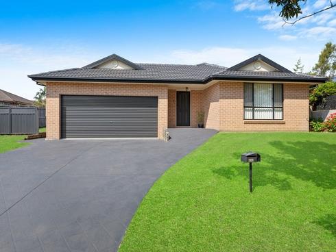 66 Sir Joseph Banks Drive Bateau Bay, NSW 2261