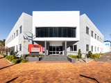 3/162 Hume Street East Toowoomba, QLD 4350