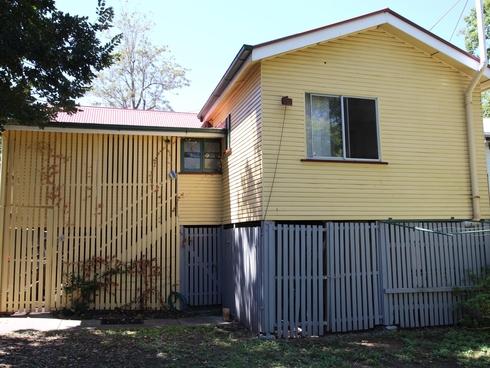 3 Telegraph Lane North Ipswich, QLD 4305