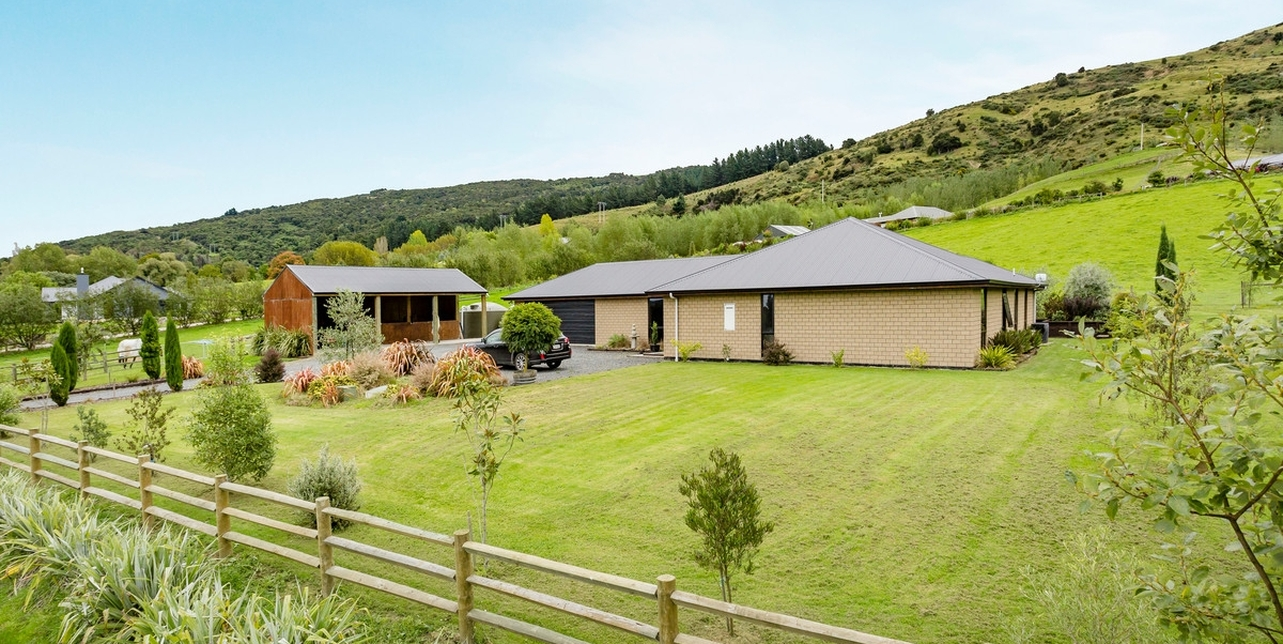38 Tara Hills Drive, North Taieri Mosgielproperty slider image