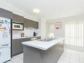 19-29 Nicole Street Morayfield , QLD, 4506
