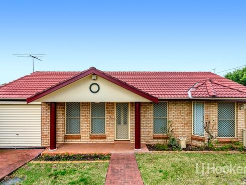 1/187 Targo Road Girraween, NSW 2145
