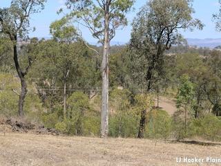 65 Peta Drive Woodlands , QLD, 4343