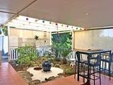 14 Silkwood Court Glenore Grove, QLD 4342