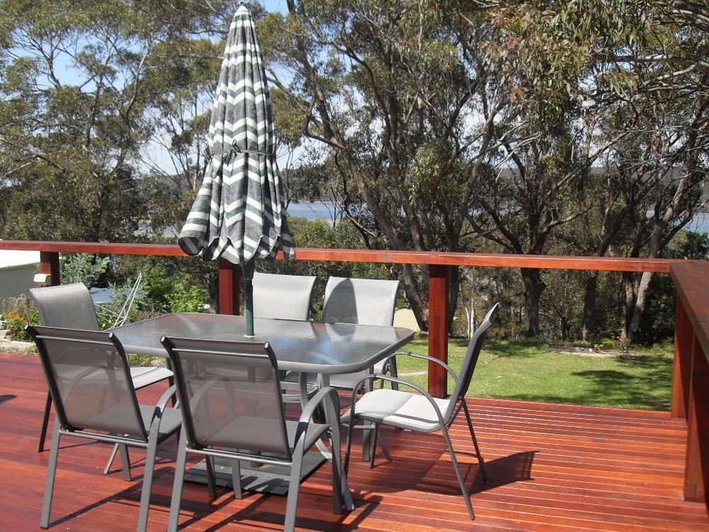 11 Jutland Avenue Tuross Head, NSW 2537