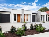 55 East Avenue Allenby Gardens, SA 5009