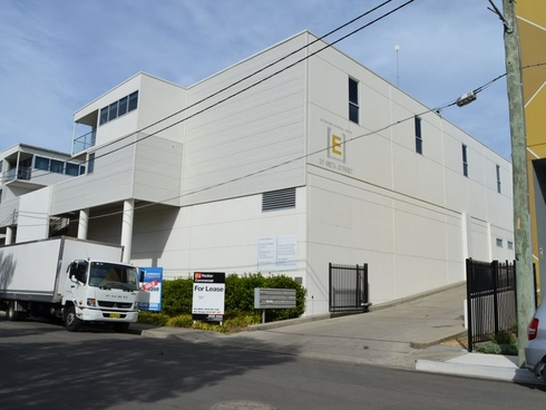 Storage Unit 2/16 Meta Street Caringbah, NSW 2229