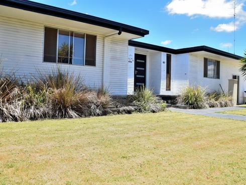 80 Wood Street Warwick, QLD 4370
