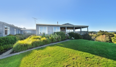 1066 Leigh Road Matakana property image