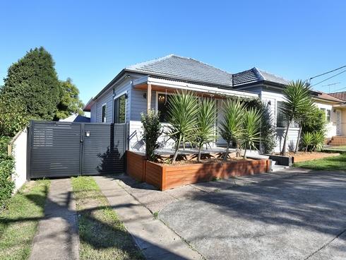 43 Brunker Road Yagoona, NSW 2199