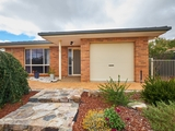 35 Paul Coe Crescent Ngunnawal, ACT 2913