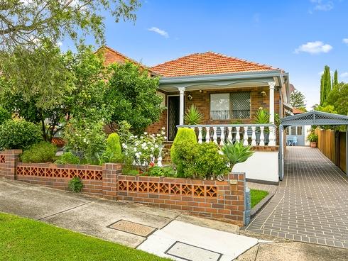 47 Bramston Ave Earlwood, NSW 2206