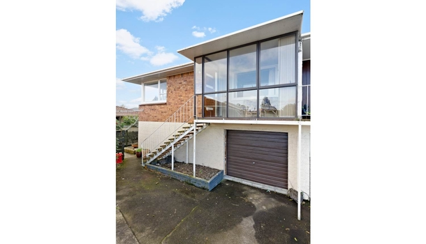 5/242 Shirley Road Papatoetoe property image