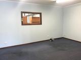2/12-14 Tikalara Street Regency Park, SA 5010
