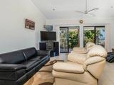 16 Alkira Street Macleay Island, QLD 4184