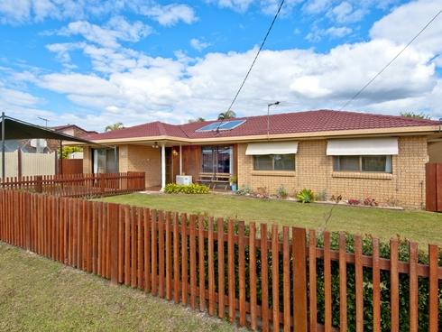 19 Bayswater Street Mount Warren Park, QLD 4207