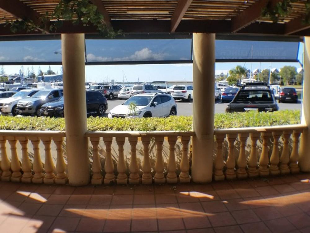 247 'Runaway Bay Marina' Bayview Street Runaway Bay, QLD 4216