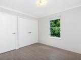 49a Samuel Street Mona Vale, NSW 2103